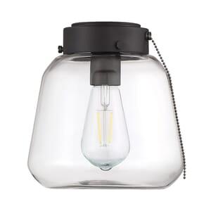 Shop Ceiling Fan Light Kits
