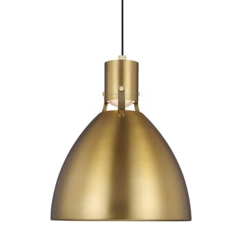 Feiss Brynne LED Pendant Light