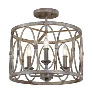 Shop French Country Ceiling Lights