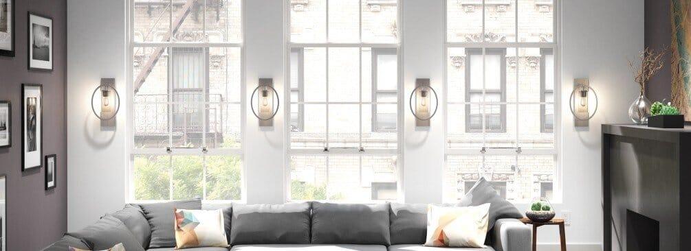 What is decorative lighting? - LightsOnline.com