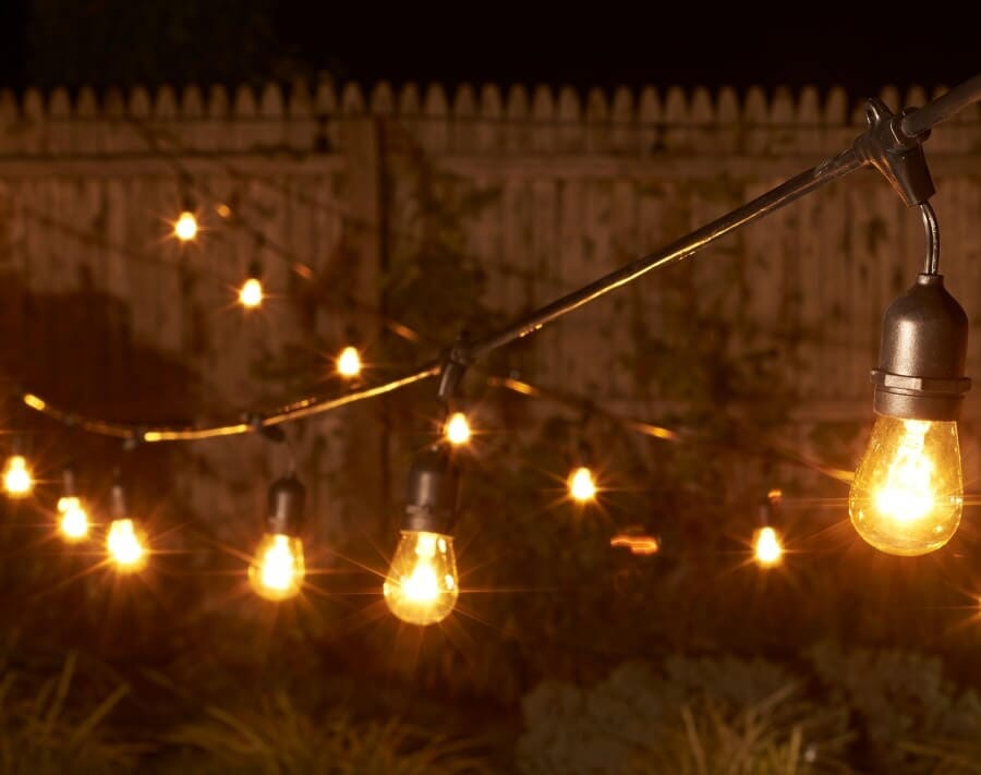 14 Diy Halloween Lighting Ideas Design Inspirations