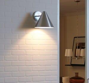 Mid-Century Modern Outdoor Lights - LightsOnline.com