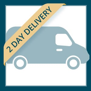 Guaranteed free 2-day delivery on 1000s of items.