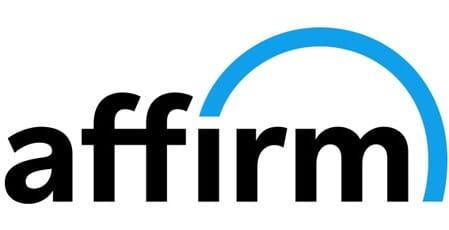 Affirm Financing - LightsOnline.com