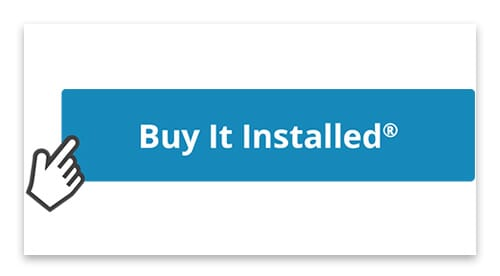 Buy It Installed Service - LightsOnline.com