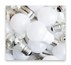 Light Bulbs 101 - LightsOnline.com