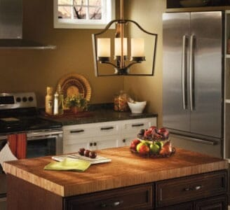 Kitchen Lighting Trends Lightsonline Com